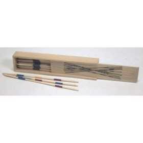 Mikado 18 cm