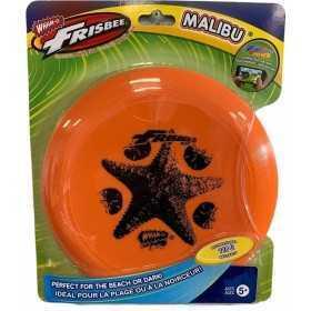 Wham-O - Frisbee Malibu...