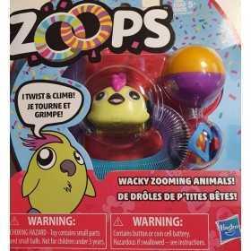 Zoops - Elektronisch...