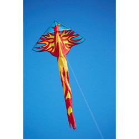 HQ Simple Flyer Phoenix