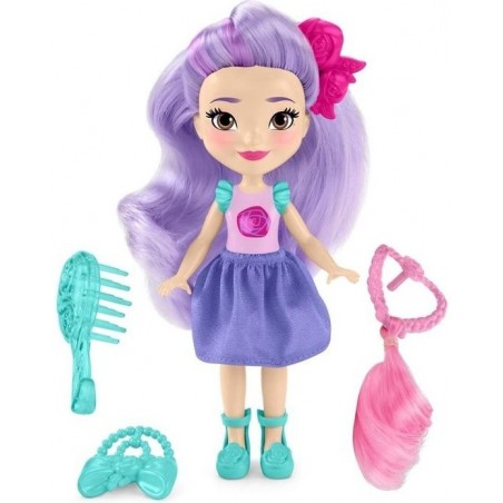 Nickelodeon Sunny Day Pop-in Style Blair - 1