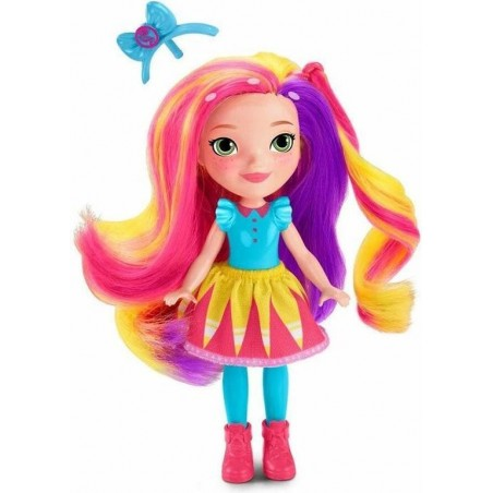 Nickelodeon Sunny Day Pop-in Style Sunny - 1