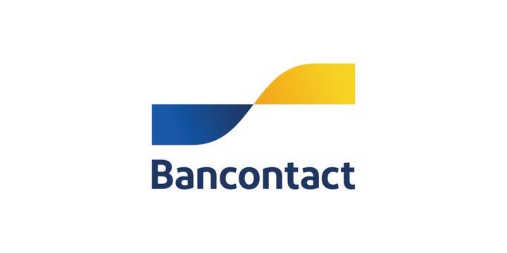 Bankcontact voor belgie