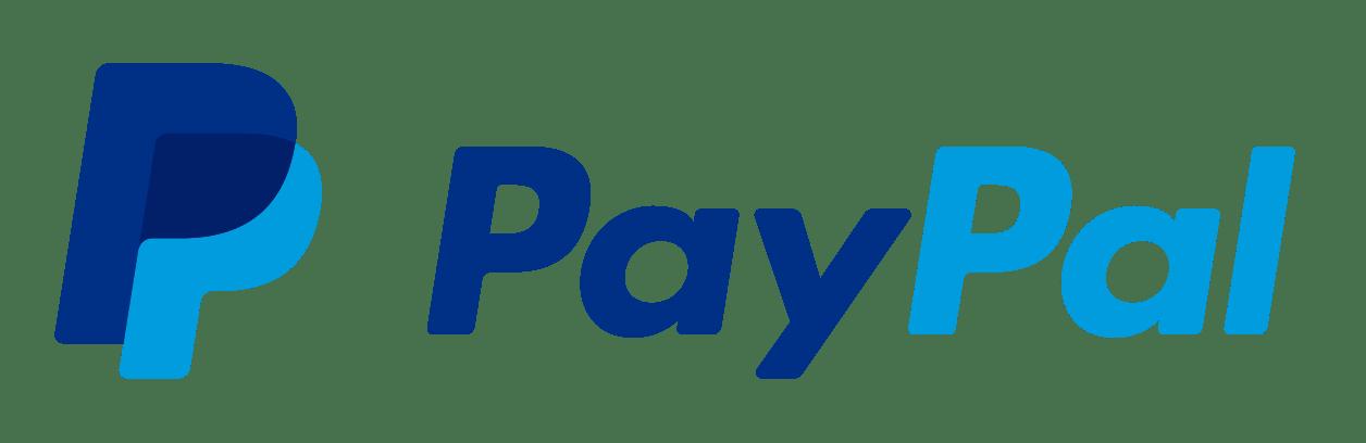 Snel en makkelijk via Paypal betalen