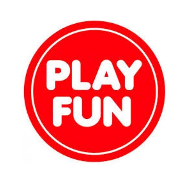 Play fun toys bv