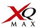 XQ Max