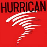 Hurrican Games
