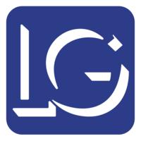 LG-Imports