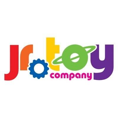 JR-Toys